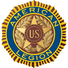 American Legion Post 130 Meeting Photo - Click Here to See