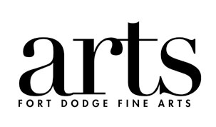 fort dodge fine arts