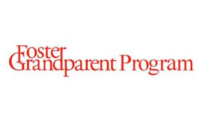 foster grandparent program