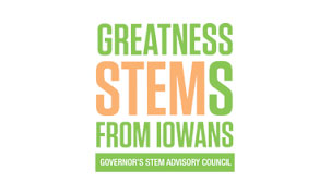 stem iowa externship program