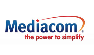 Mediacom Announces Series of Company Initiatives to Help Customers and Communities Recover from COVID-19 Crisis Photo - Click Here to See
