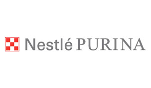 Thumbnail Image For Nestle Purina, Fort Dodge, IA - Click Here To See