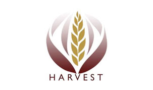 Harvest Baptist School