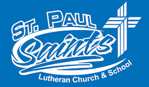 Saint Paul Lutheran School