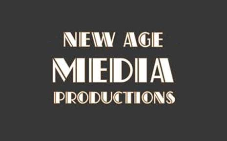 Thumbnail Image For New Age Media Productions $35 Gift Card - Click Here To See